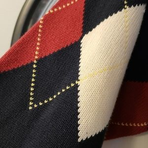 Tommy Hilfiger Sweaters - NWT Tommy Hilfiger pullover sweater size L